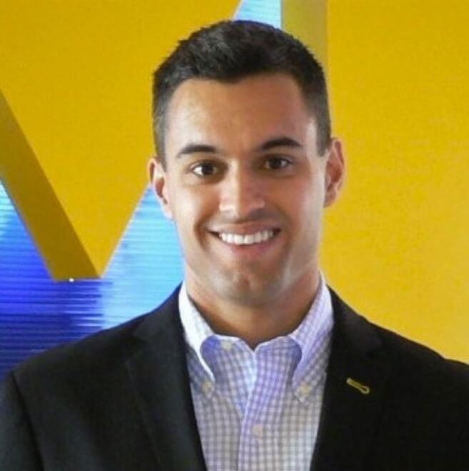 Alex Prasad