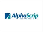 Alpha Scrip